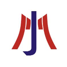 Inmobiliaria J. Munar